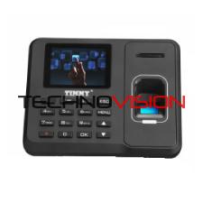 TM88/RS88