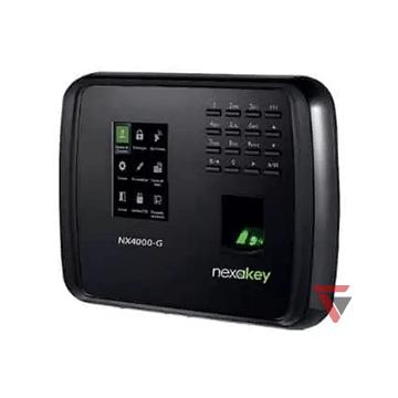 ZKteco NX 4000 (GPRS)